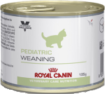 картинка ROYAL CANIN VET Pediatric Weaning от магазина