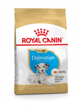 картинка ROYAL CANIN Dalmatian Puppy от магазина