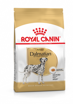 картинка ROYAL CANIN Dalmatian Adult от магазина