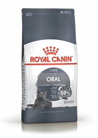 картинка ROYAL CANIN Oral Care от магазина