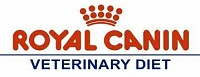 ROYAL CANIN (Вет. диета)